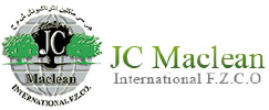 JC Maclean International FZCO