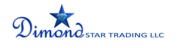 Dimond Star Trading LLC