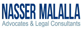 Nasser Malalla Advocates & Legal Consultants