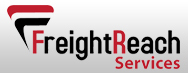 Freight Reach Services LLC