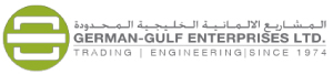 German-Gulf Enterprises Ltd.