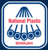 National Plastic & Building Material Industries LLC