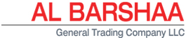 Al Barshaa General Trading LLC