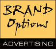 Brand Options Advertising LLC