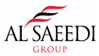 Al Saeedi Middle East FZCO