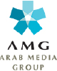 Arab Media Group LLC
