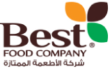 Best Food Company LLC