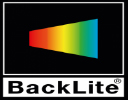 Backlite Media LLC