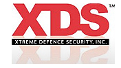 Xtreme Defence Security Inc.