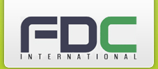 Fdc International Fze