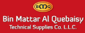 Bin Mattar Al Quebaisy Technical Supplies Company LLC