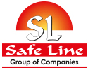 Safe Line Electrical & Mechanical LLC