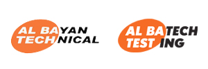 Al Bayan Technical Equipment LLC