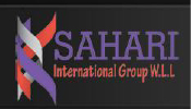 Sahari Enterprises & General Trading
