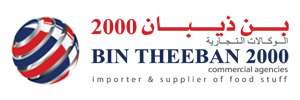 Bin Theeban 2000 Commercial Agencies