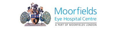 Moor Fields Eye Hospital