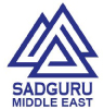 Sadguru Middle East FZE