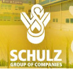 Schulz Piping Components Middle East