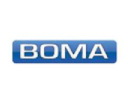 Boma Pipe FZE