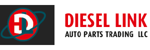 Diesel Link Auto Parts Trading LLC