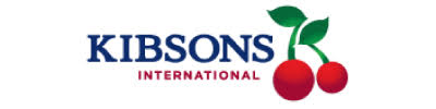 Kibsons International (L.L.C)
