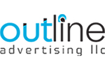 Outline Advertising LLC