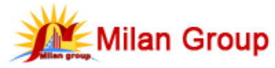 Milan Group of Companies