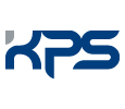 Kinnarps Project Solutions