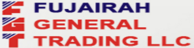 Fujairah General Trading Enterprises (LLC)