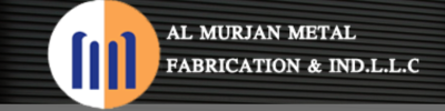Al Murjan Metal Fabrications & Industries LLC