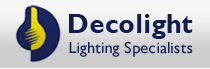 Decolight LLC