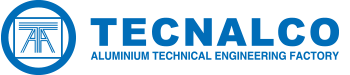 Tecnalco Aluminium Technical Engineering Company