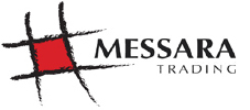 Messara Trading LLC