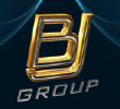 Bin Jabr Group Of Companies LLC