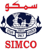Simco Industrial Machinery