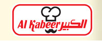 Al-Kabeer Group