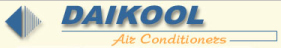Daikool Industries Limited