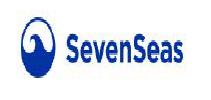 Seven Seas Group