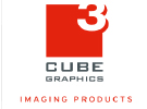Cube Graphics LLC