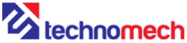 Techno Mech Industrial Solutions LLC