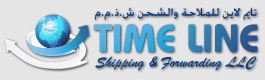 Time Line Shipping & Forwarding LLC