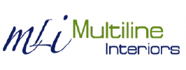 Multiline Interiors LLC
