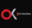 Ok Decor & Building Maint Co. LLC