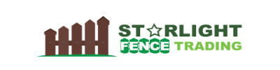 STAR LIGHT FENCE TRADING