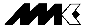 NMK Electronics LLC