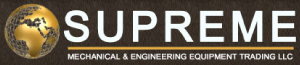 Supreme Mechanical & Engineering Eqpt.Trdg LLC