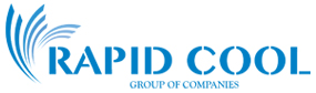 Rapid Cool Group of Companies