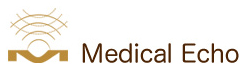 Medical Echo Trading LLC