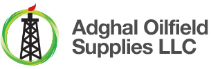 Adghal Oilfield Supplies LLC