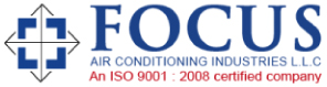 Focus Airconditioning Industries LLC